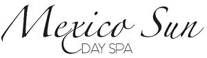 mexico_logo_white