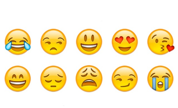 top-10-emojis@2x