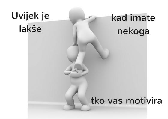 motivacija-2