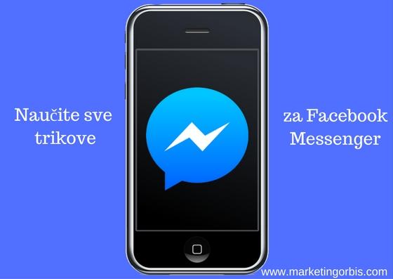 Dopisivanje preko mobitela chat za Chat dopisivanje