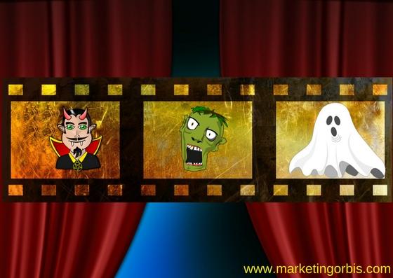 horor-filmovi