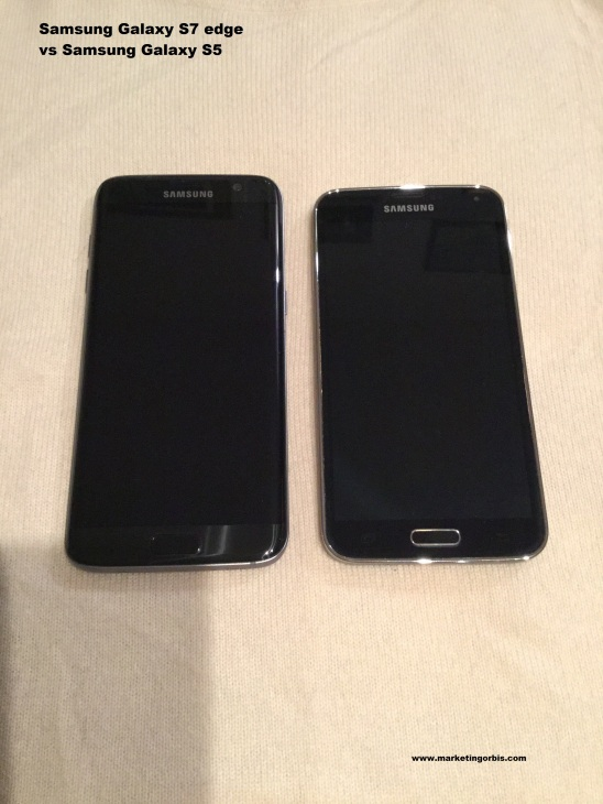 samsung-galaxy-s5-vs-s7-edge