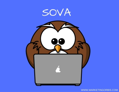 sova-laptop