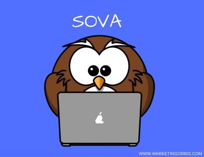 sova-laptop