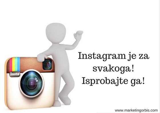 instagram-ideja