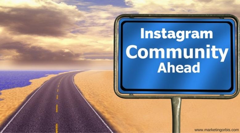 instagram-zajednica