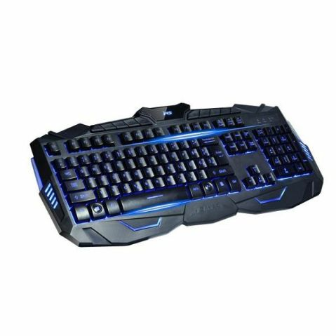 ms-flipper_2-gaming-led-tipkovnica-0160864_1