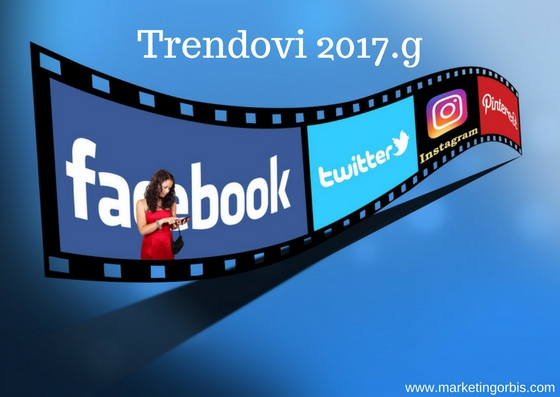 trendovi-2017-g