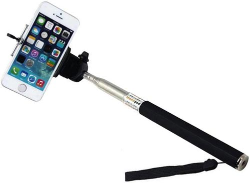 ufcit-extendable-selfie-stick-for-iphone-6