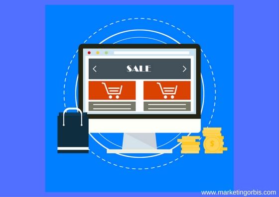web-shop