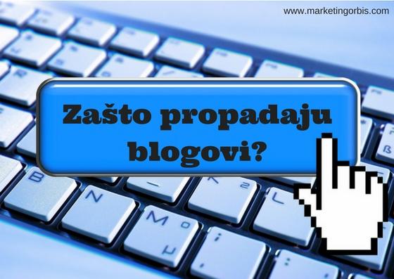 zasto-propadaju-blogovi