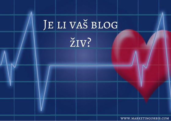 blog-srce
