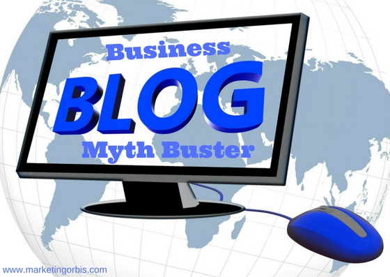 business-blog