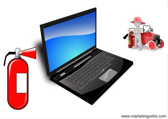 laptop-se-zagrijava