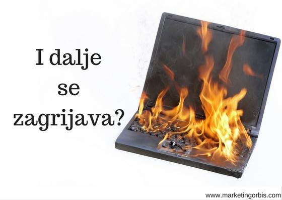 zagrijavanje-laptopa