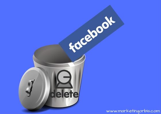 brisanje-racuna-na-facebooku