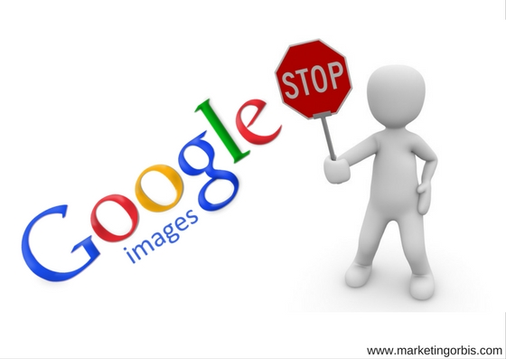 google-images-stop