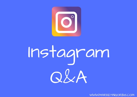 instagram-qa