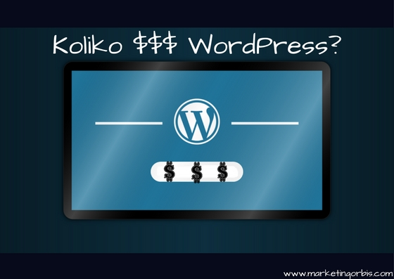 koliko-kosta-wordpress