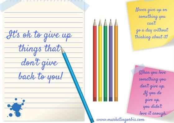 motivacija-i-odustajanje
