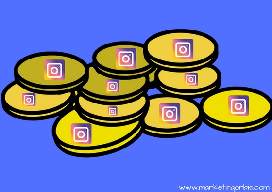 Kako zaraditi na Instagramu