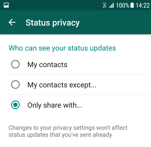 whatsapp-status-privatnost-2