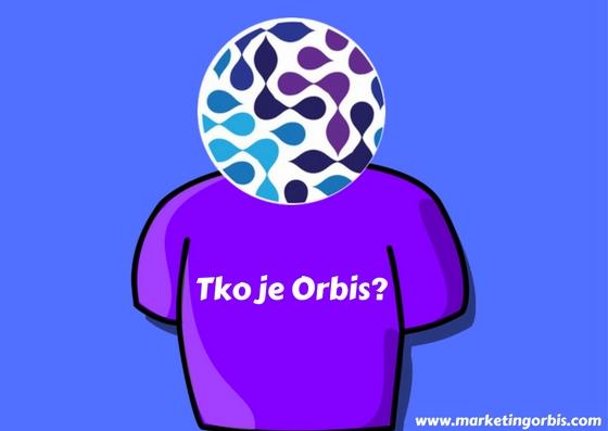 Orbis Marketing