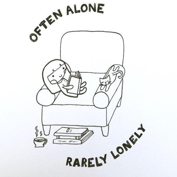 introvert mir
