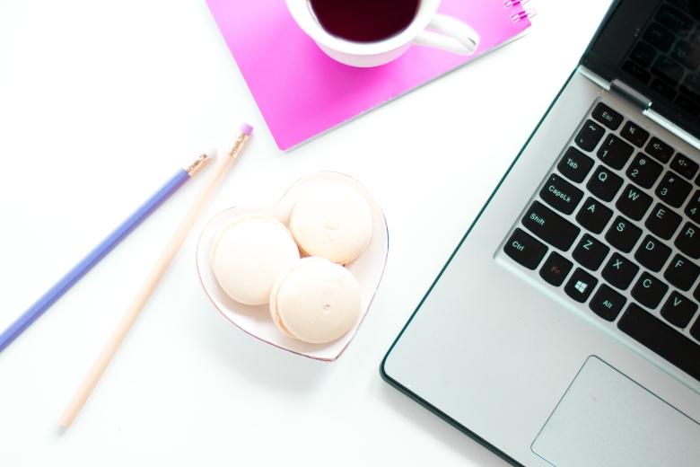 laptop-blog-pisanje