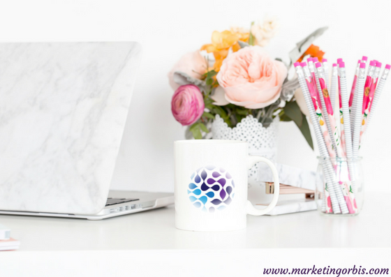 marketing-laptop