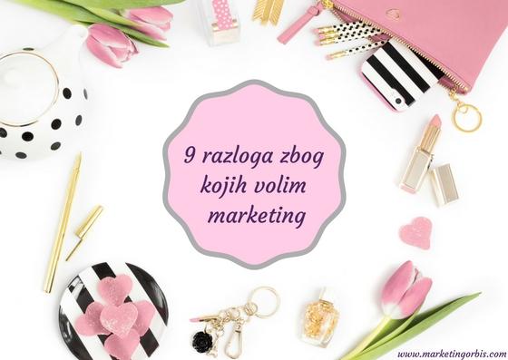 marketing-volim-marketing