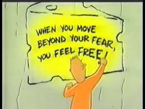 sloboda-motivacija
