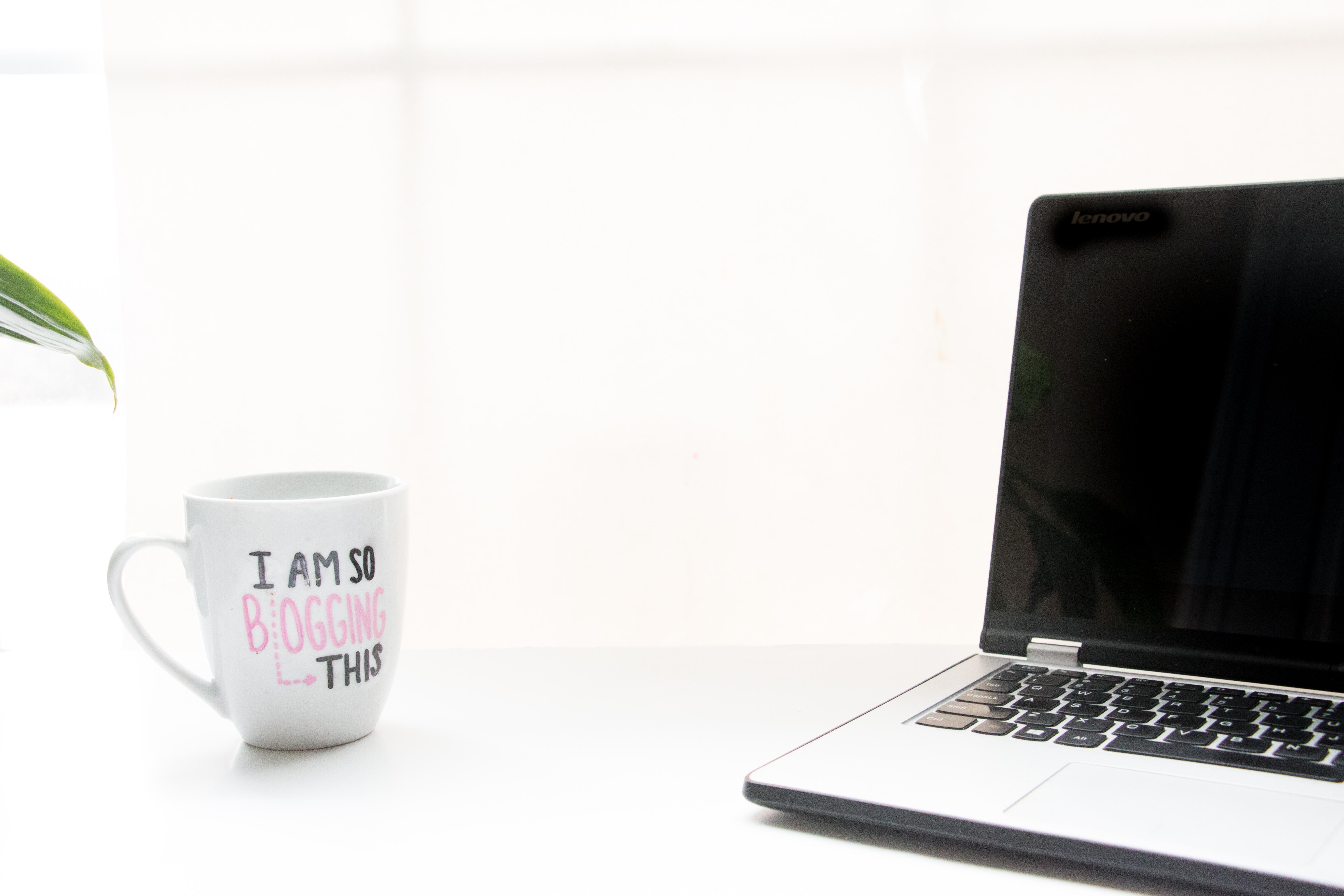 Online upoznavanje 101 radite i nemojte