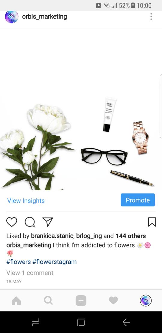 instagram-hashtag-1