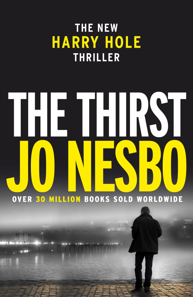 jo-nesbo-the-thirst-žeđ