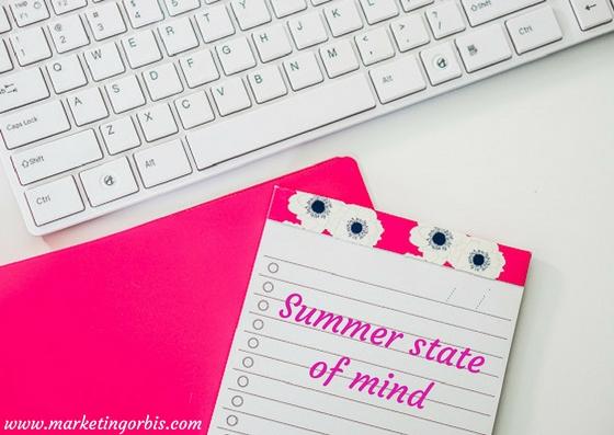 ljeto-blog-promet