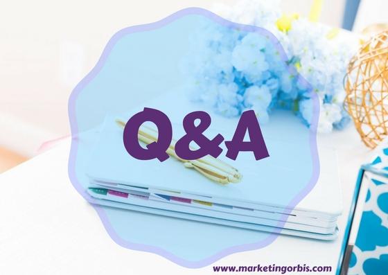 pitanja-i-odgovori