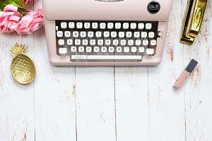stranica-blog-pisanje-knjiga