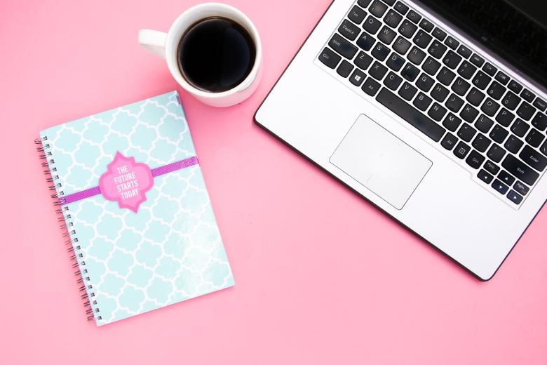 blog-pisanje
