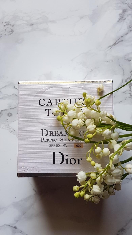 kozmetika-dior-puder-cvijeće