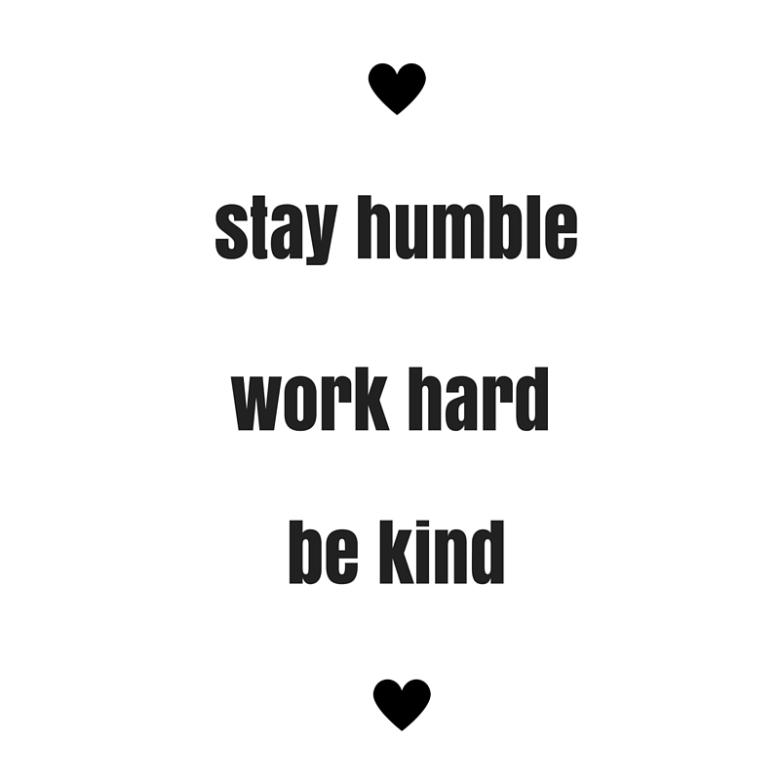 motivacija-petak-blog