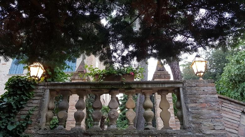 vrt-priroda