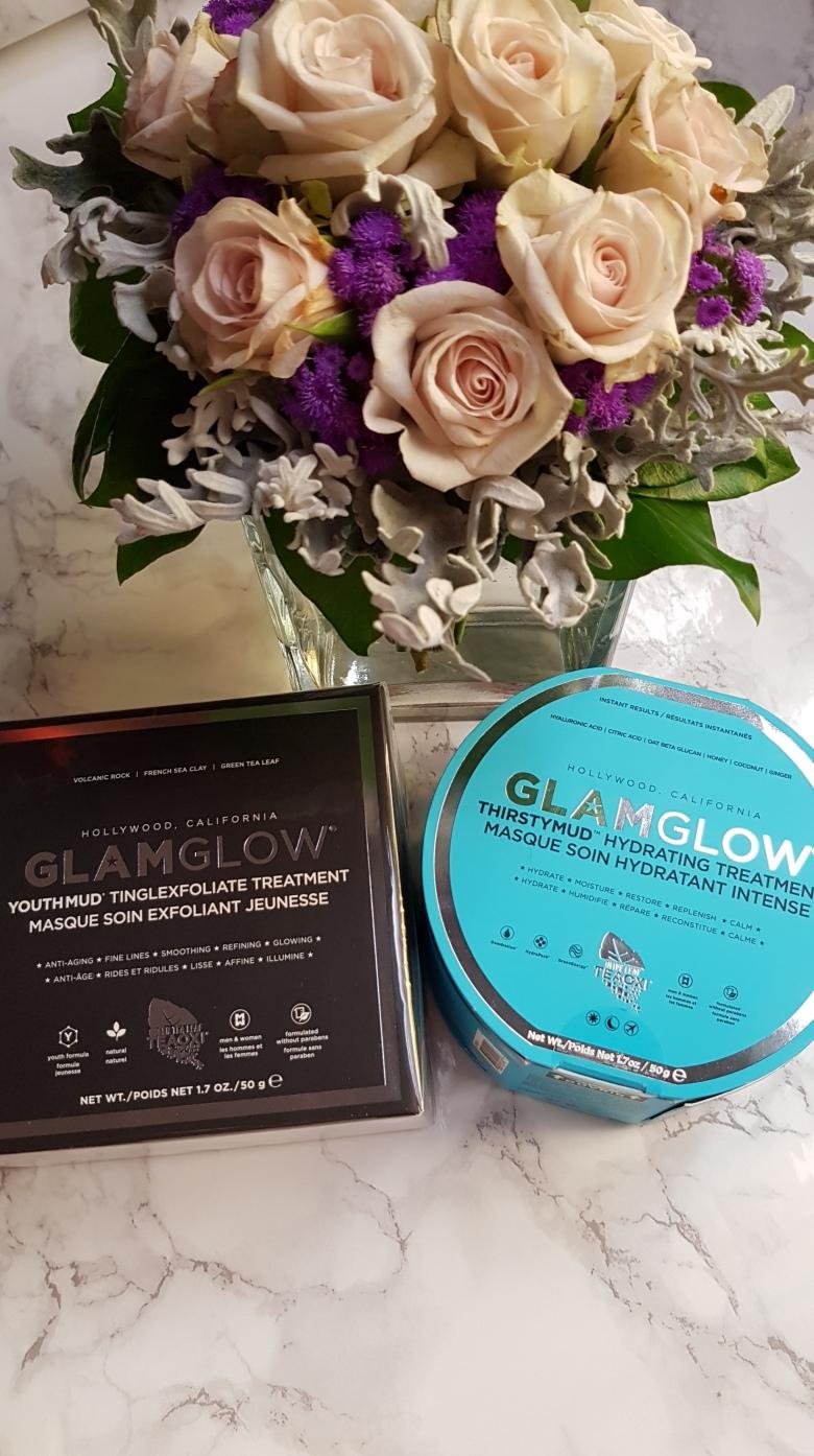glamglow-maska