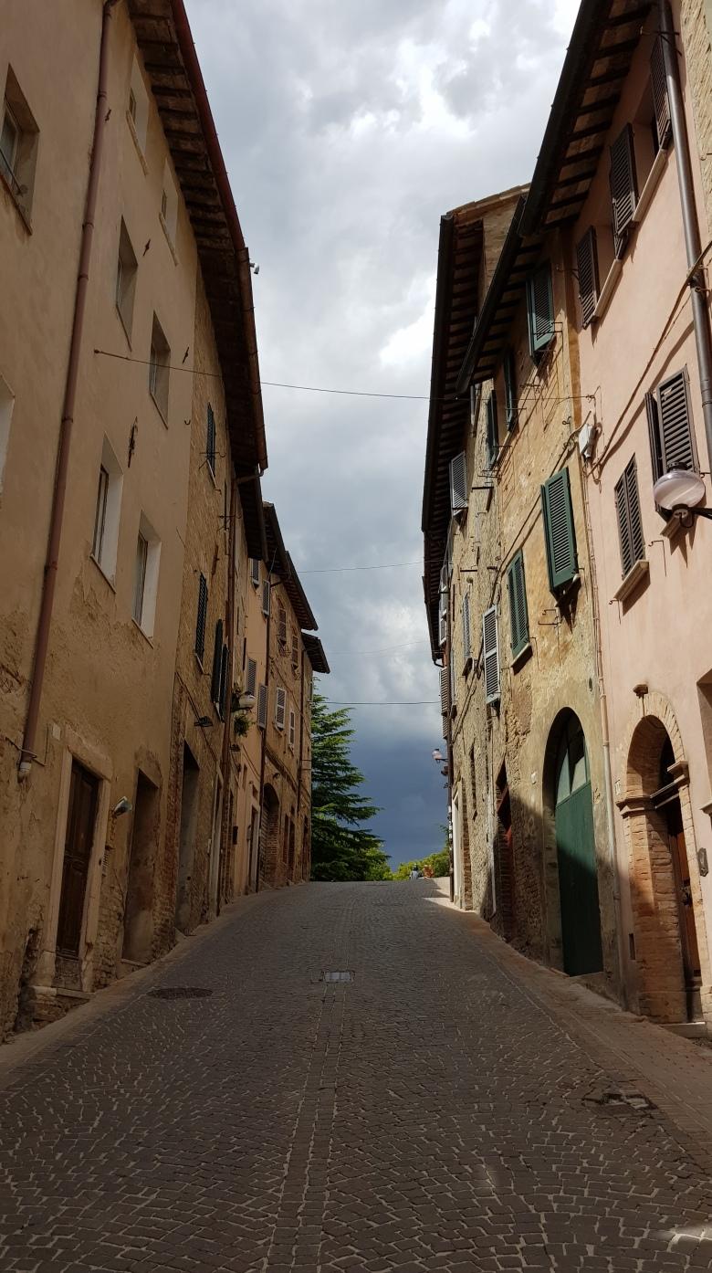 Italija 10