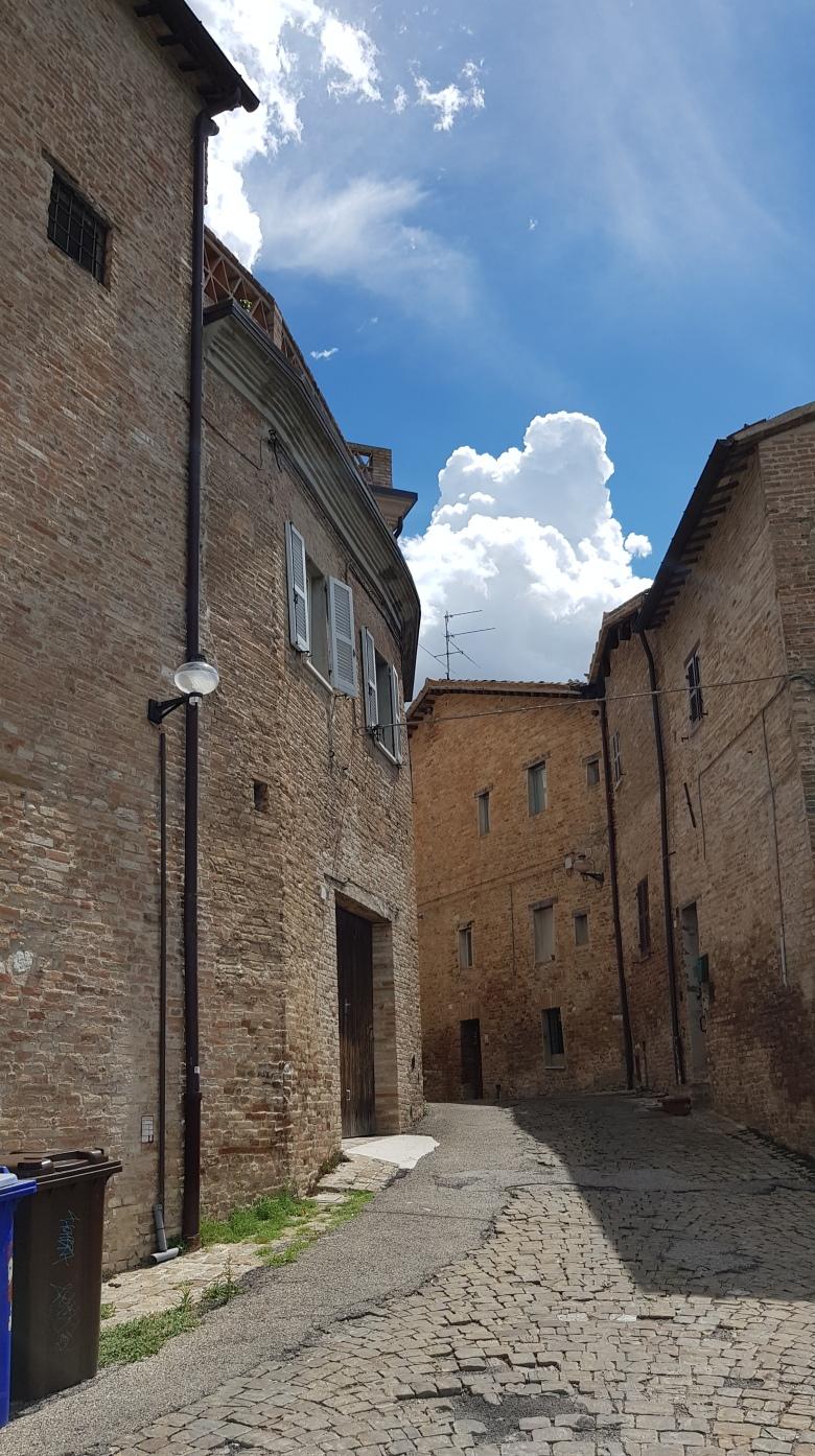 Italija 13