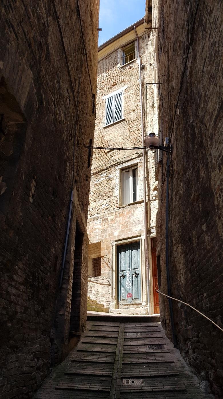 Italija 9