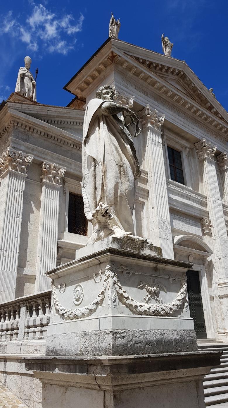 Italija-renesansa