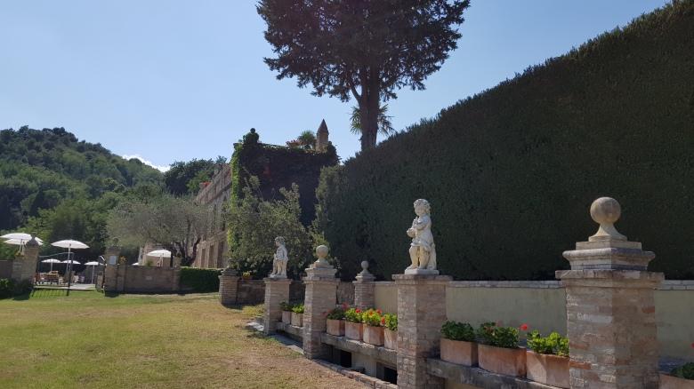 italija-umjetnost