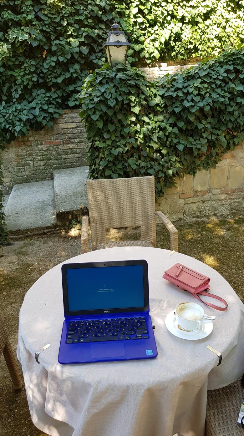 laptop-kava-dell