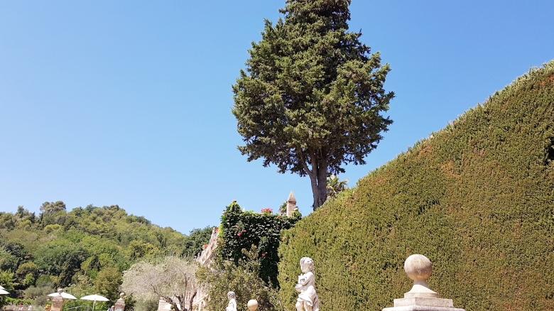 putovanje-italija-motivacija